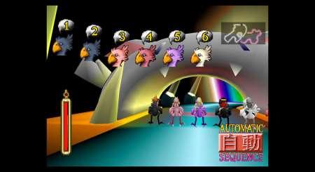 Final Fantasy VII 5