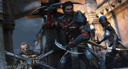 Dragon Age 2 2231