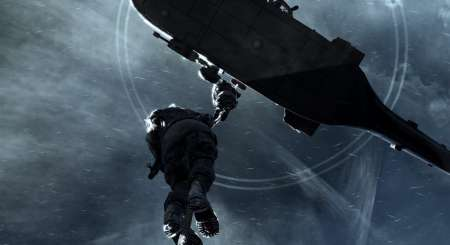 Call of Duty 4 Modern Warfare Steam 11
