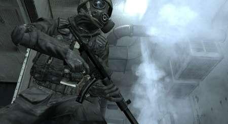 Call of Duty 4 Modern Warfare Steam 13
