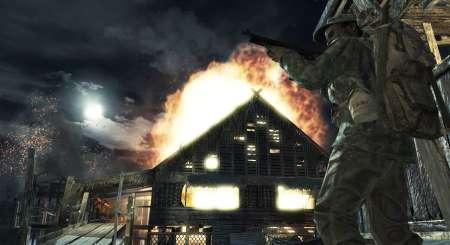 Call of Duty 5 World at War Steam 10