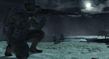 Call of Duty 5 World at War Steam 11