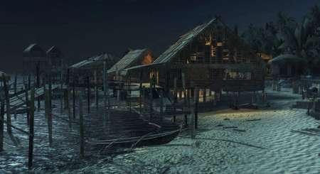 Call of Duty 5 World at War Steam 12