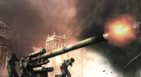 Call of Duty 5 World at War Steam 13