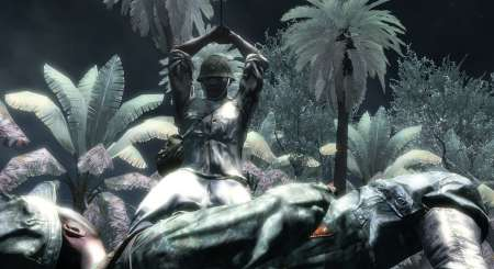 Call of Duty 5 World at War Steam 14