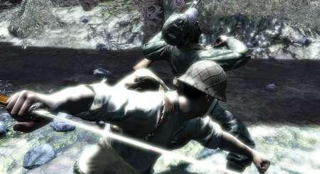 Call of Duty 5 World at War Steam 15