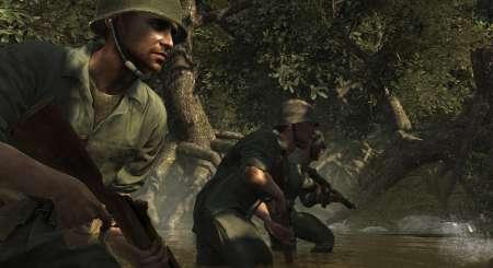 Call of Duty 5 World at War Steam 17