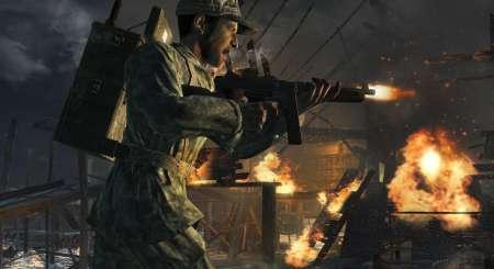Call of Duty 5 World at War Steam 18