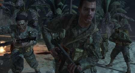 Call of Duty 5 World at War Steam 19