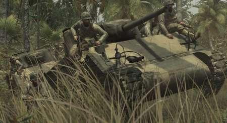 Call of Duty 5 World at War Steam 4