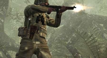 Call of Duty 5 World at War Steam 7