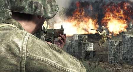 Call of Duty 5 World at War Steam 8
