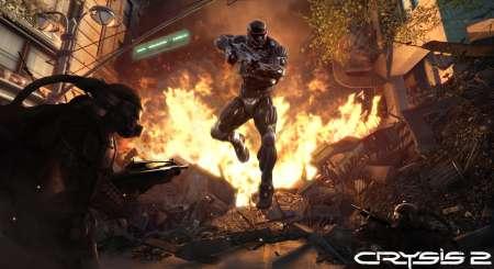 Crysis 2 Maximum Edition 1