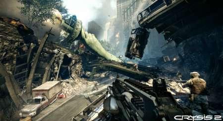 Crysis 2 Maximum Edition 10