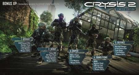 Crysis 2 Maximum Edition 3
