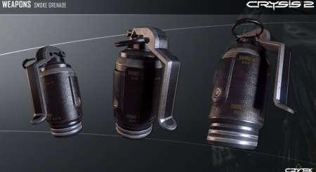Crysis 2 Maximum Edition 4