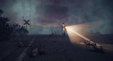 Alan Wakes American Nightmare 6