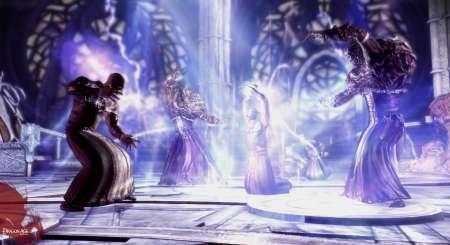Dragon Age Origins 5