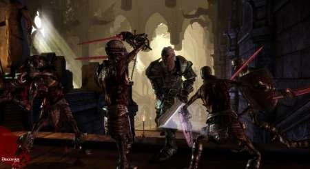 Dragon Age Origins 6
