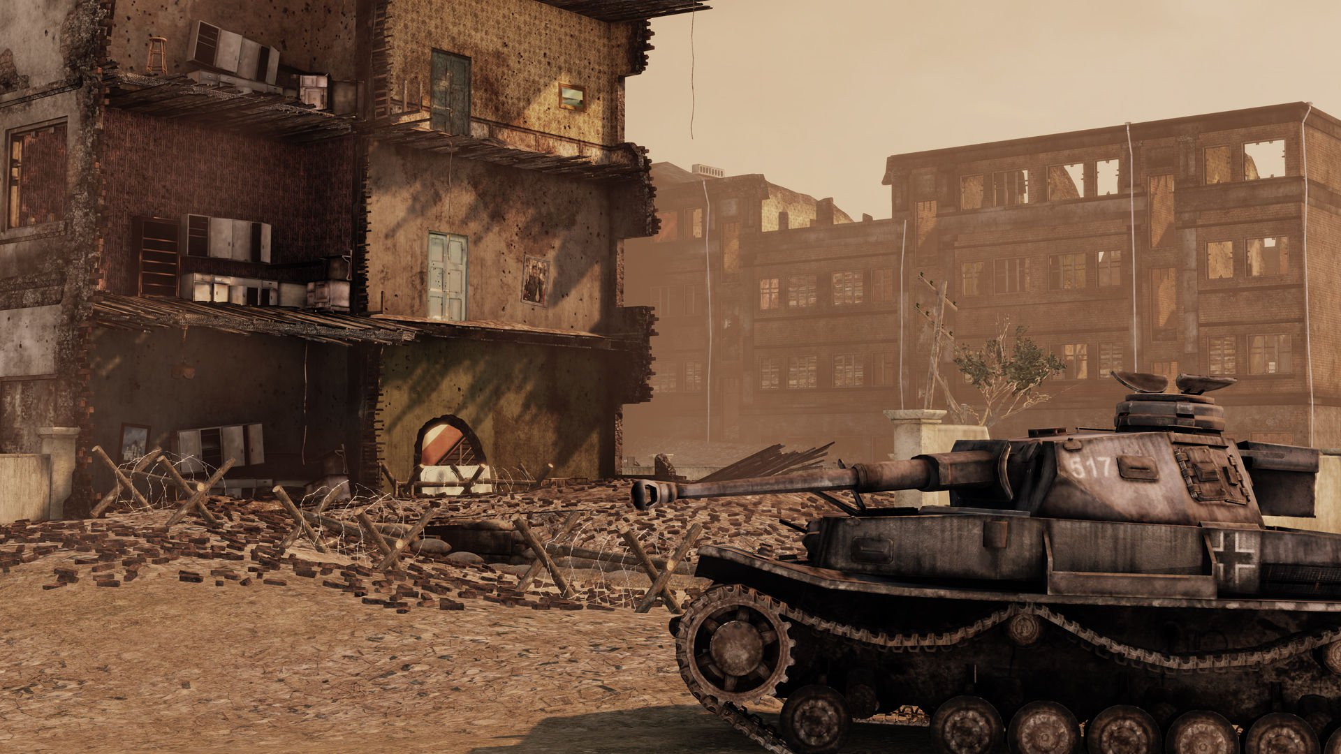 Red Orchestra 2 Heroes of Stalingrad + Rising Storm GOTY 30