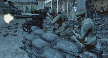 Red Orchestra 2 Heroes of Stalingrad + Rising Storm GOTY 34