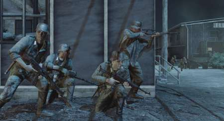 Red Orchestra 2 Heroes of Stalingrad + Rising Storm GOTY 35