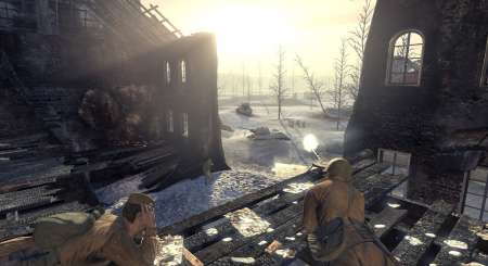 Red Orchestra 2 Heroes of Stalingrad + Rising Storm GOTY 38