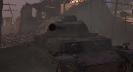 Red Orchestra 2 Heroes of Stalingrad + Rising Storm GOTY 44