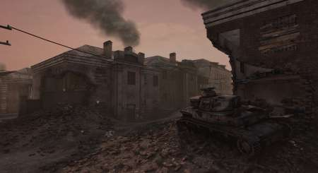 Red Orchestra 2 Heroes of Stalingrad + Rising Storm GOTY 49