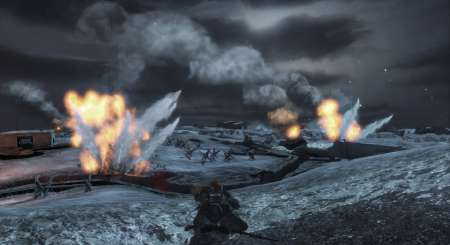 Red Orchestra 2 Heroes of Stalingrad + Rising Storm GOTY 63