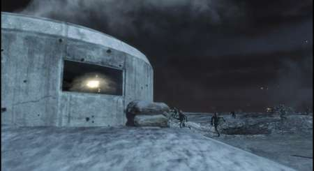 Red Orchestra 2 Heroes of Stalingrad + Rising Storm GOTY 68