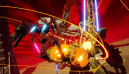 Daemon X Machina 3