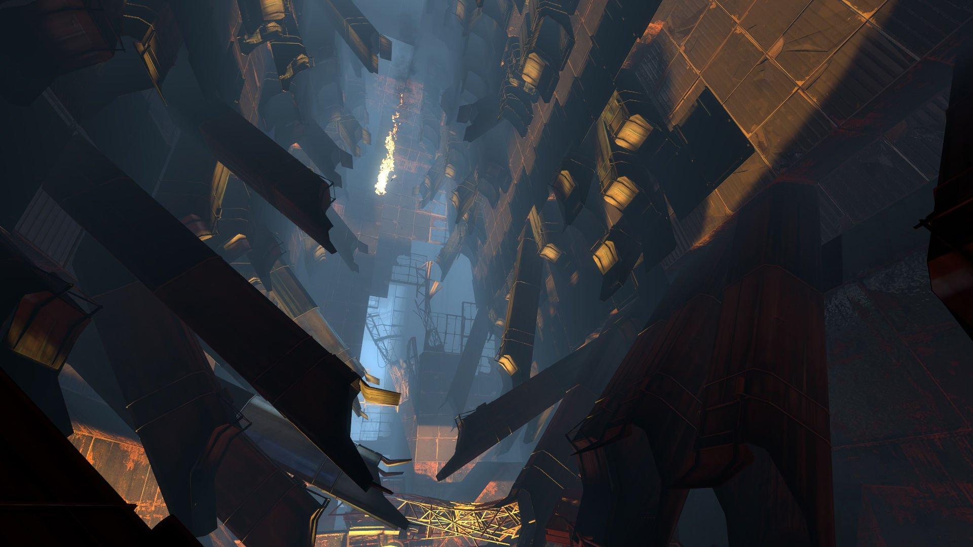 Portal 2 11
