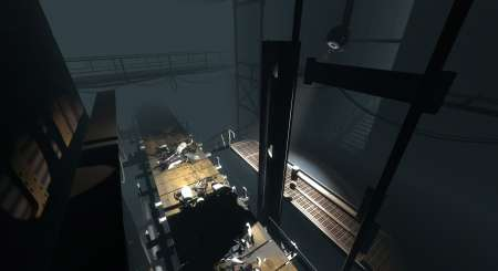 Portal 2 10