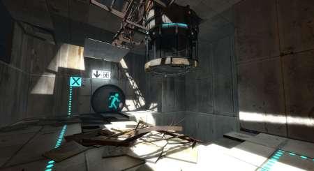 Portal 2 6