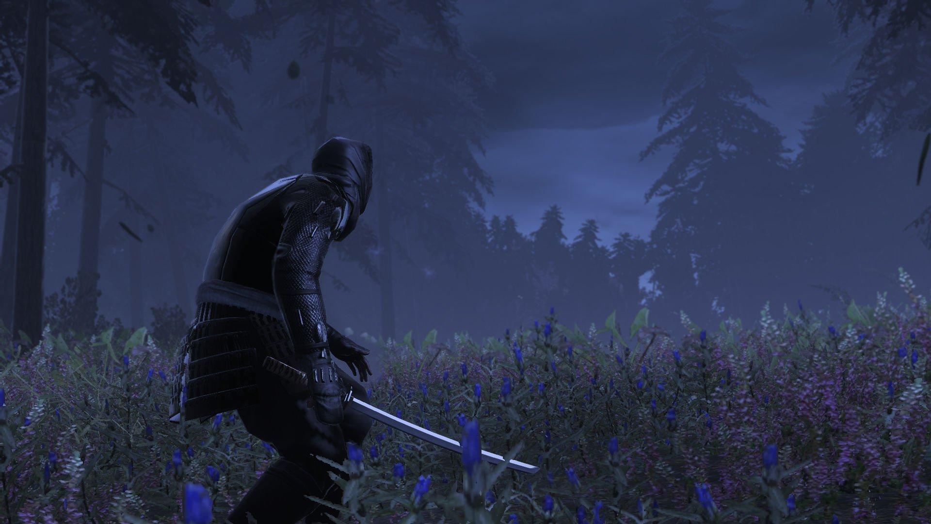 Total War Shogun 2 Hattori clan pack 2