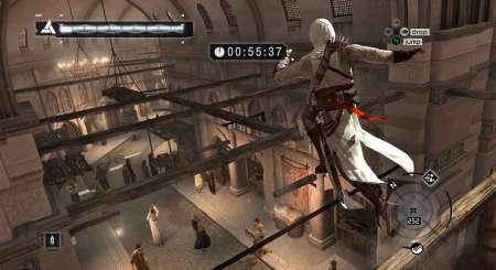 Assassins Creed Directors Cut Edition 1