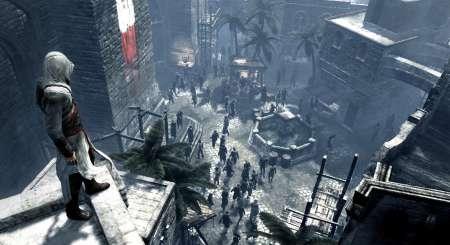 Assassins Creed Directors Cut Edition 10