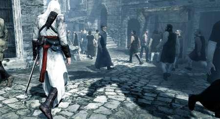 Assassins Creed Directors Cut Edition 11