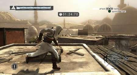 Assassins Creed Directors Cut Edition 2