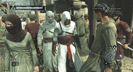 Assassins Creed Directors Cut Edition 3