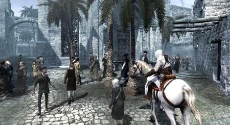 Assassins Creed Directors Cut Edition 5