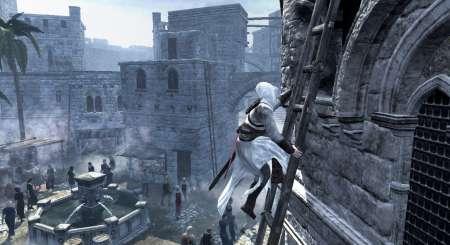 Assassins Creed Directors Cut Edition 6