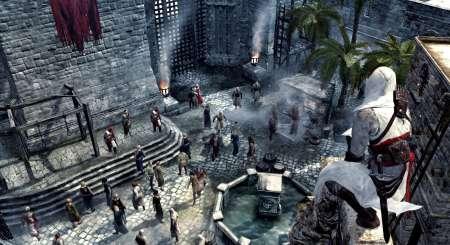 Assassins Creed Directors Cut Edition 7