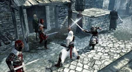 Assassins Creed Directors Cut Edition 8