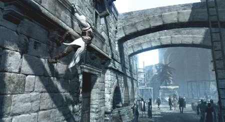 Assassins Creed Directors Cut Edition 9