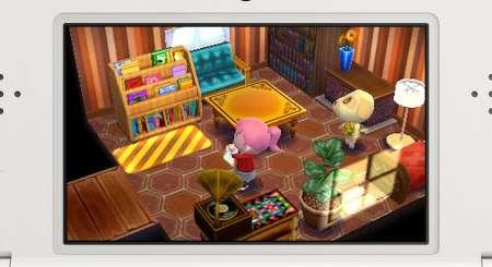 Animal Crossing Happy Home Designer 3