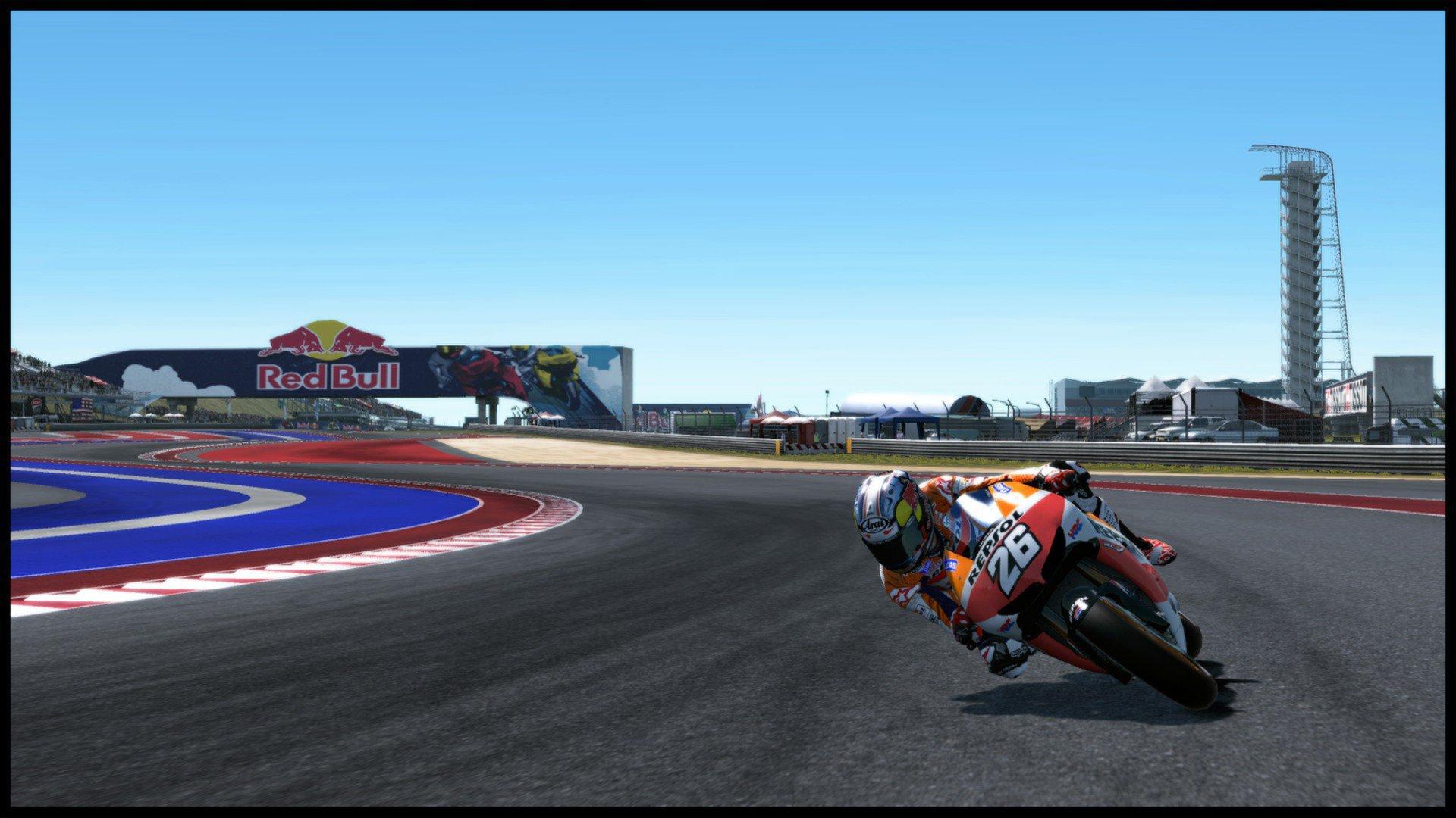 Moto GP 13 14