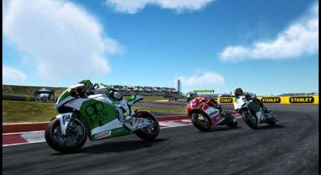 Moto GP 13 11