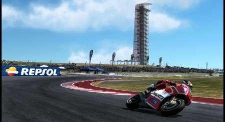 Moto GP 13 2